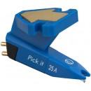 Pick it 25A
