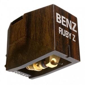 Ruby Z / ZH