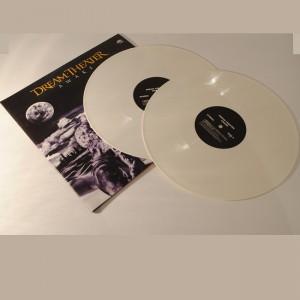 Awake Color Ltd. WHITE