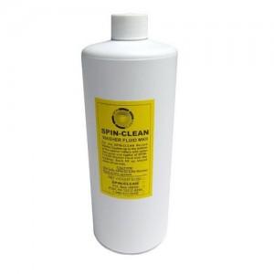 Washer fluid MKII