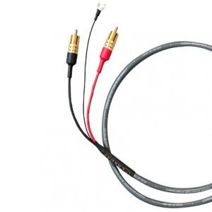 Microtwin Phono RCA-RCA