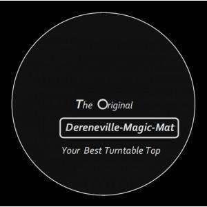 Magic Mat
