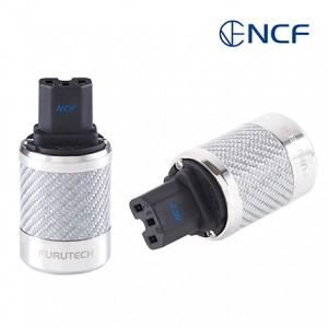 WTYK IEC FI-50 NCF ( R )
