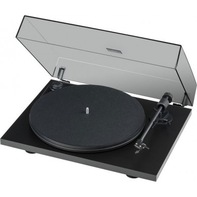 Pro-Ject 2Xperience Basic+ ACRYL