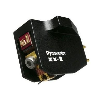 DV XX-2