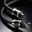 PS-950-18E - Piezo Powerflux Power Cord Alpha