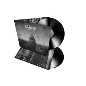 Viva Emptiness 10th anniversary edition
