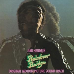 Rainbow Bridge Original Motion Picture Soundtrack