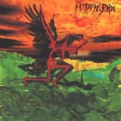 Vinyl Goldmine Sklep Z Płytami Winylowymi Sklep
