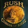 Caress Of Steel USA (...