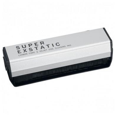 1ARC Super Extatic