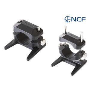 NCF Booster Power Cable