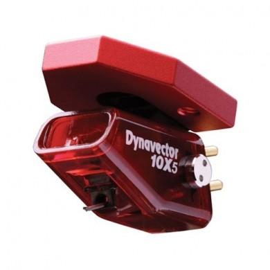 DV10X5