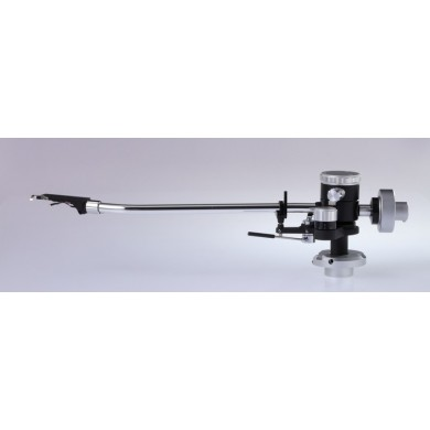 Jelco TK-850S 9 Inch Tonearm