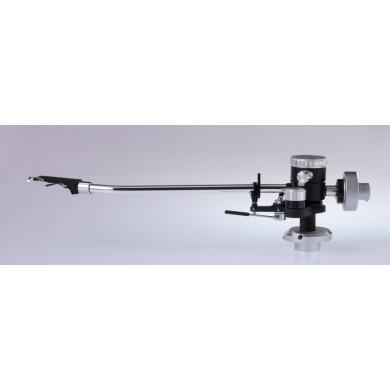 Jelco TK-850L 12 Inch Tonearm