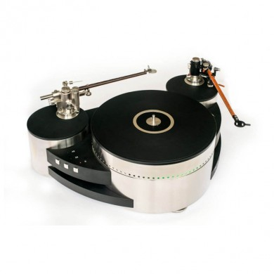 Reed Muse 3C Gramofonon