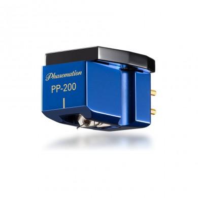 PP-200