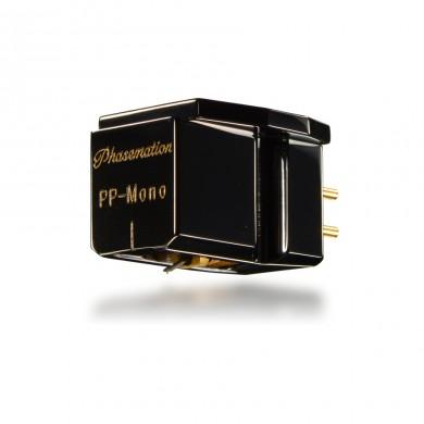 PP-Mono